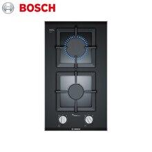 Газовая варочная панель Bosch Serie|6 PSB3A6B20