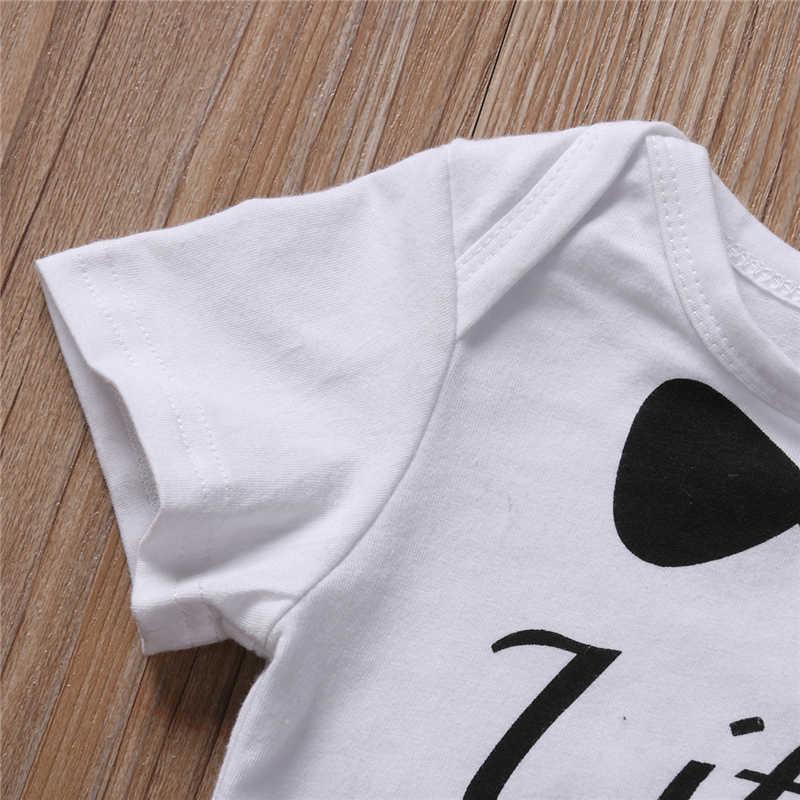CANIS/Новинка 2019 года, комплект из 3 предметов для новорожденных мальчиков, комбинезон + штаны + шапочка, Нарядный комбинезон, хлопковая одежда для детей от 0 до 18 месяцев