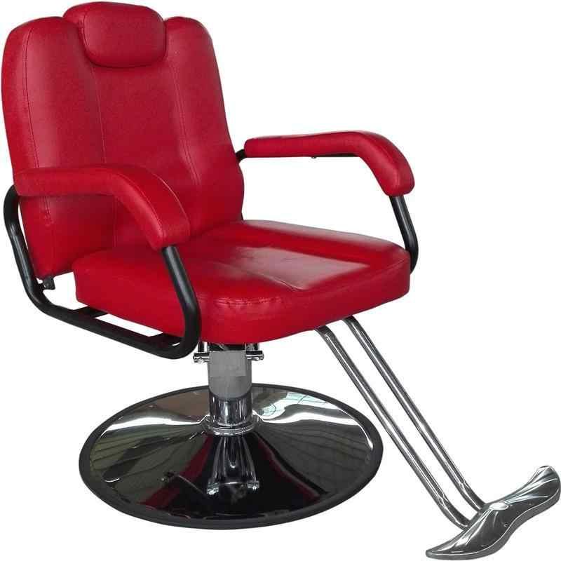Belleza Barbeiro Mueble De Salon Schoonheidssalon Парикмахерская Barbero Sedie Sedia Barbearia Cadeira Shop Silla парикмахерское кресло