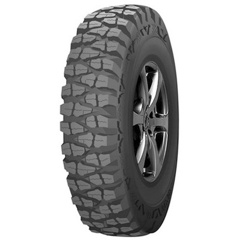 Forward Safari 510 215/90R-15С Kam. цены