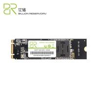 BR m.2 2280 ngff ssd sata3 60G 120G 240G internal hard disk drive for ultra thin notebook