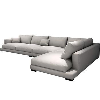 Puff Divano.Meble Oturma Grubu Armut Koltuk Couch Moderno Para Puff Asiento