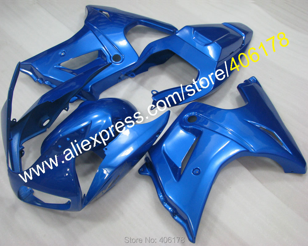 Лидер продаж, все синий SV 650 Обтекатели для Suzuki SV650 2003 2013 SV650S 03 13 ABS кузовов Motorycycle обтекатель Лидер продаж