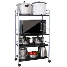 Articulos De Cocina Raf Rangement Cuisine Rack Organizacion Mensole Prateleira Kitchen Storage Estantes Organizer Shelf