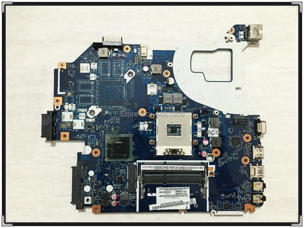 LA-7912P for Gateway NE56R for ACER AspireV3-571G E1-571G NOTEBOOK NBM6B11001 Q5WTC Q5WV1 LA-7912P laptop motherboard DDR3 HM70LA-7912P for Gateway NE56R for ACER AspireV3-571G E1-571G NOTEBOOK NBM6B11001 Q5WTC Q5WV1 LA-7912P laptop motherboard DDR3 HM70