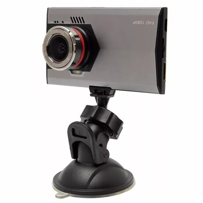 CARSUN DVR Camera Driving Video-Recorder Vehicle Portable 3-Photography Full-Hd Ultrathin