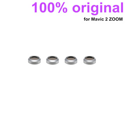 Original FOR DJI Mavic 2 Zoom ND Filters Lens Set for DJI Mavic 2 Zoom Fly More Combo Drone DJI Mavic ND4/ND8/ND16/ND32ND Filter