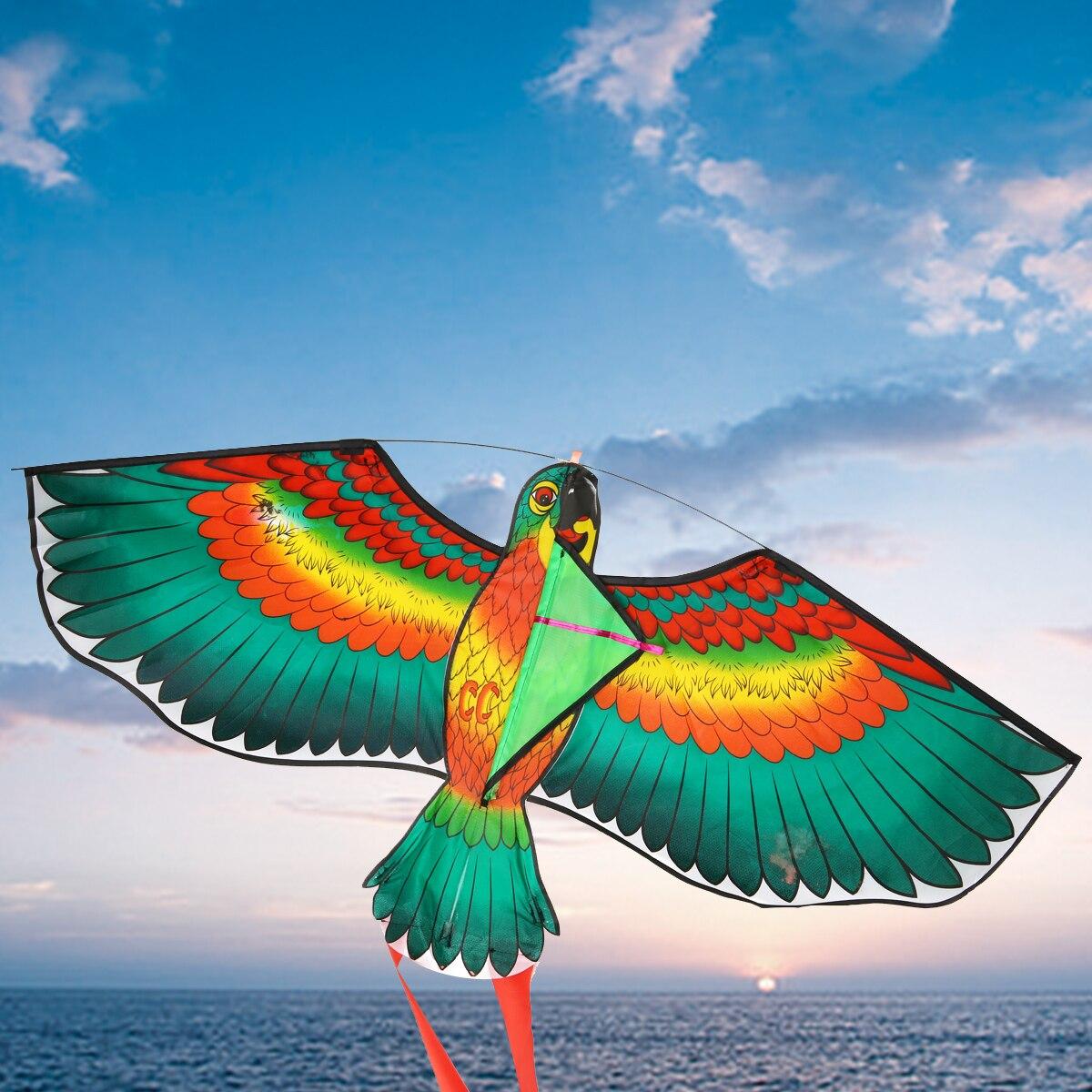 Hard-Working Ripstop Pipas Esportivas Bar Kites For Adults Cometa Cometas Para Adultos Kite Flying Windsock Pipas Brinquedo Ar Livre Atacado Outdoor Fun & Sports