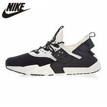 on sale 42dbe 17363 Nike air huarache DÉRIVE PRM Hommes de chaussures de course Respirant  Non-slip chaussures de sport Léger baskets d extérieur   A..
