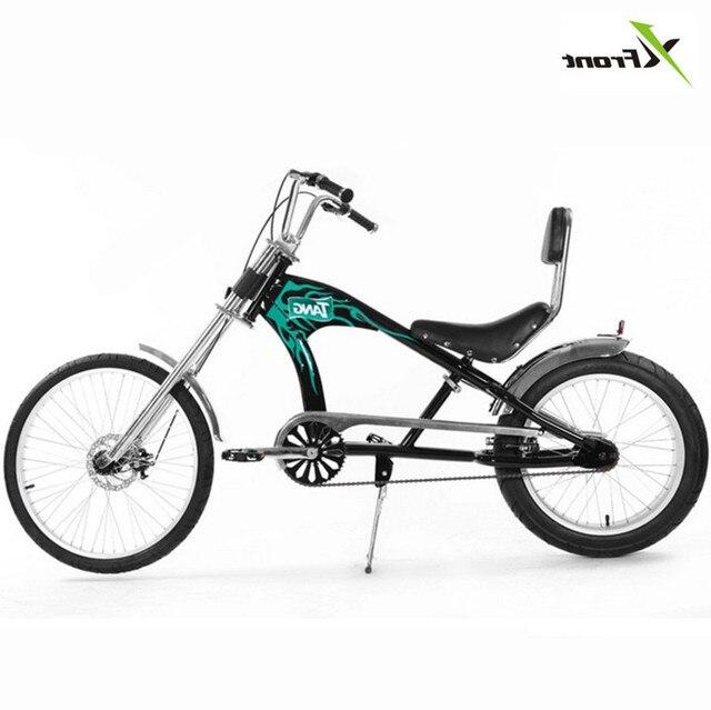 Original Brand Snowmobile 4.0 Fat Tire Mtb Harley Travel Mountain Bike Off-road Gear Beach Bicicleta Fat Bicycle
