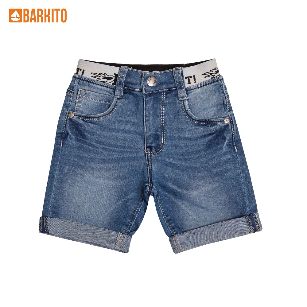 Shorts Barkito 339458 840032 X540 75 Cotton Boys Casual children clothing bazu marius failure analysis a practical guide for manufacturers of electronic components and systems