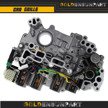 Buy auto transmission nissan and get free shipping on AliExpress com