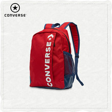 9891115e0abdc6 Converse Official Backpack Men and Women Outdoor Sports Bag 10008286(China)