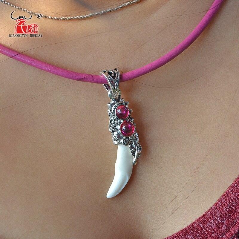 1pcs Fashion Tibetan Silver Hair Pin /& Head Jewelry