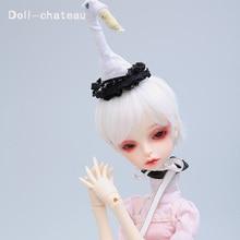 doll sd Quality eyes