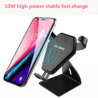 NEW HOT Car styling wireless charger for bmw r1200gs volvo peugeot 3008 golf mk6 bmw f20 mazda 6 atenza golf r mk7 polo