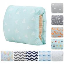 Breastfeeding-Pillows Care Newborn Infant Nursing for Cotton Washable Bottle