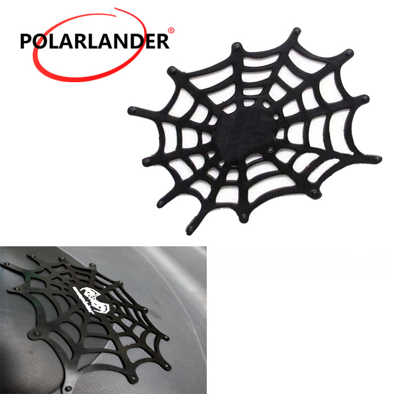 for cellphone Mp4 GPS gadgets Non Slip Mat Grip Pad Sticky Spider Web Anti Skid Dash secure Cell Phone Holder Key chain