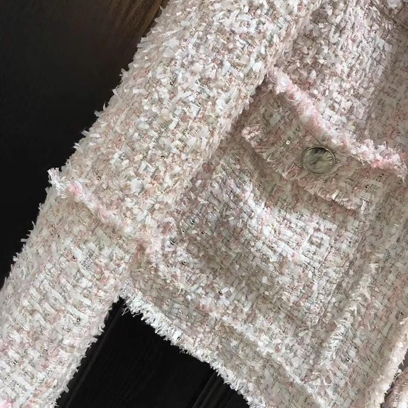 2019 Nouveautés Manteaux Qualité Pour Survêtement Chauffée Mode De Supérieure Limitée Femmes Veste Vêtements n7YwYpgq0
