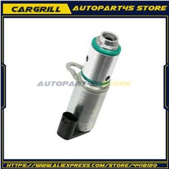 Remanufactured Camshaft Adjust Timing Solenoid Intake 36002687 8692552 30731172 31216221 For Volvo S40 C70 S40 C30 V50