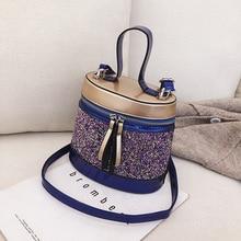купить Female Crossbody Bags For Women 2019 PU Leather Famous Brand Luxury Handbags Designer Sac A Main Ladies Shoulder Messenger Bag онлайн