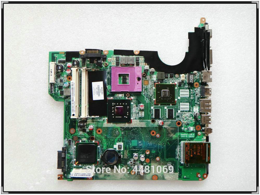 482867 001 for HP Pavilion dv5 1000 Notebook 482867 001 for HP Pavilion DV5 dv5 1000