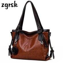 Women Bag Fashion Shoulder Bags Designer Flowers PU Leather Luxury Handbags Crossbody Bags For Women Famous Brand Spring Sac недорго, оригинальная цена