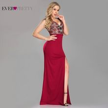 8433640ae759d Elegant Gown Promotion-Shop for Promotional Elegant Gown on ...