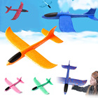 1pcs 48cm Flying Foa...