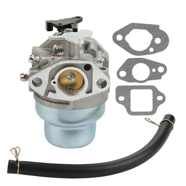 Carburetor Gasket For Honda GC135 GC160 GCV160 GCV135 Replaces# 16100-Z0L-023