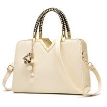 GUBAIYU 2018 Famous Brand Female Bags For Ladies Phone Pocket Zipper Woman Handbags Flap Leather Women Shoulder Crossbody