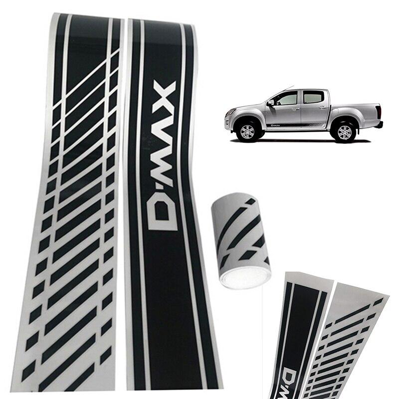 1 X HUB CAP ISUZU RODEO DENVER DMAX D-MAX 2003-2011 4WD 2008 2009 2010 2011