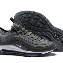 e39dbf06bc8 NIKE Air Max 97 UL  17 Men s Running Shoes Breathable Sport Outdoor  Sneakers Nike Air