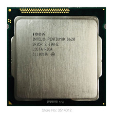 AMD AMD Phenom II X4 840 2M 3.2G Socket AM3 938-pin Desktop CPU X4-840 HDX840WFK42GM