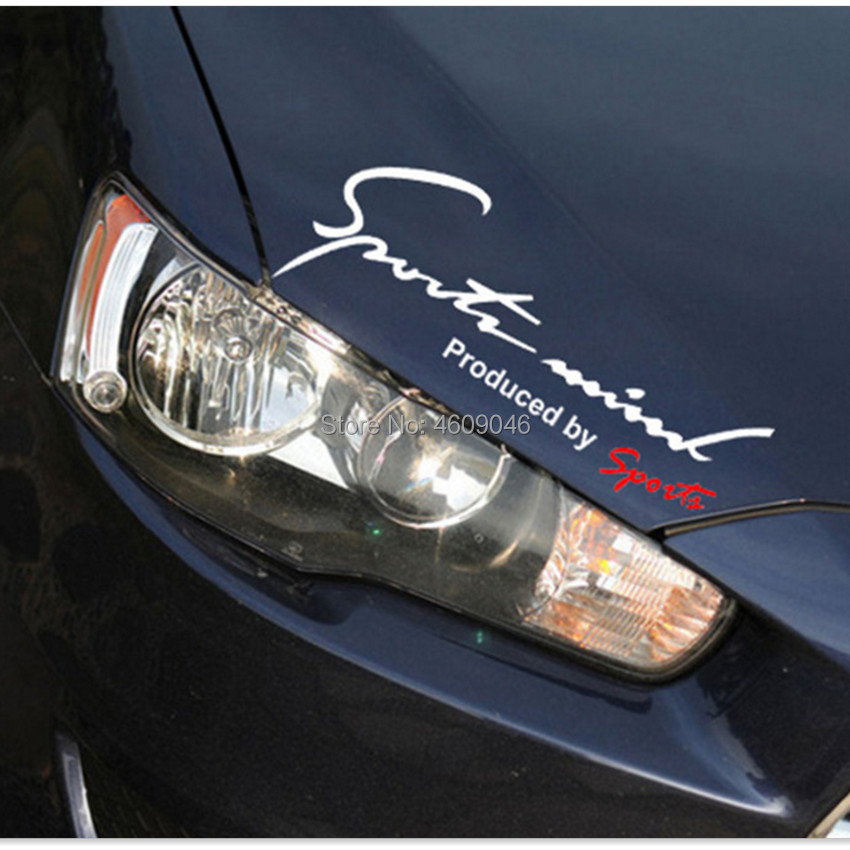 Car Stickers Reflective Lamp <font><b>Eyebrow</b></font> for volkswagen up e36 <font><b>bmw</b></font> f10 <font><b>e30</b></font> skoda fabia peugeot 106 audi a3 8p volvo v60 for mazda 6 image