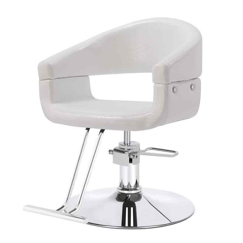 Маникюрный стул для ногтей Kappersstoelen мебель для волос Fauteuil Barbero Stuhl Mueble De Salon Barberia Cadeira Silla магазин парикмахерское кресло