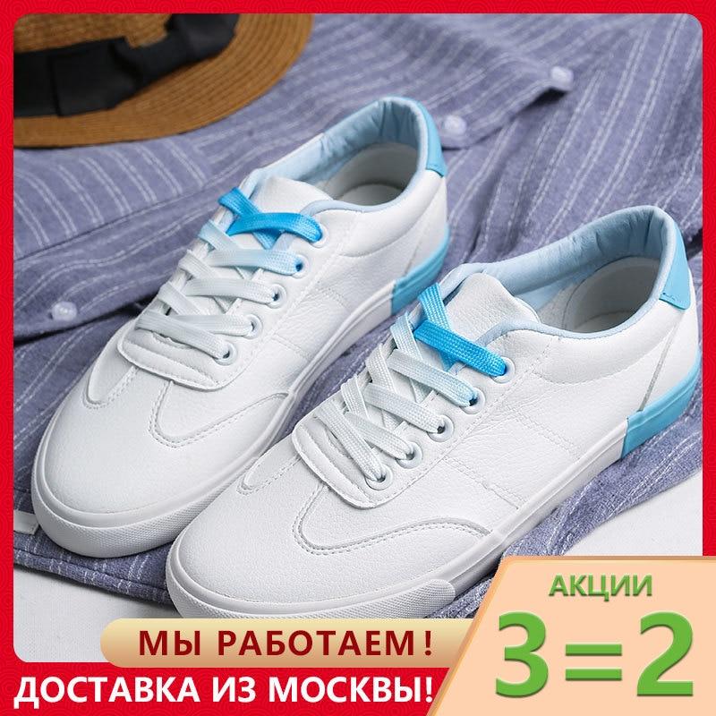 12abdc53e79 GOGC Sapatos Mulher Sapatilhas Marca De Luxo Confortável   Respirável Tênis  Branco Mulheres Lace-up Casual Calçados Femininos À Prova D  Água G789