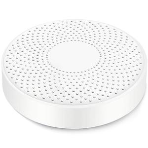 Image 1 - מיני מחולל אוזון, אוזון נייד מכונה, O3 אוויר מטהר Deodorization מעקר, אוויר נקי עבור ריחות ביטול, טרוול