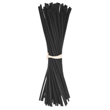 Aromatic Energy Natural Rattan Incense Sticks Set