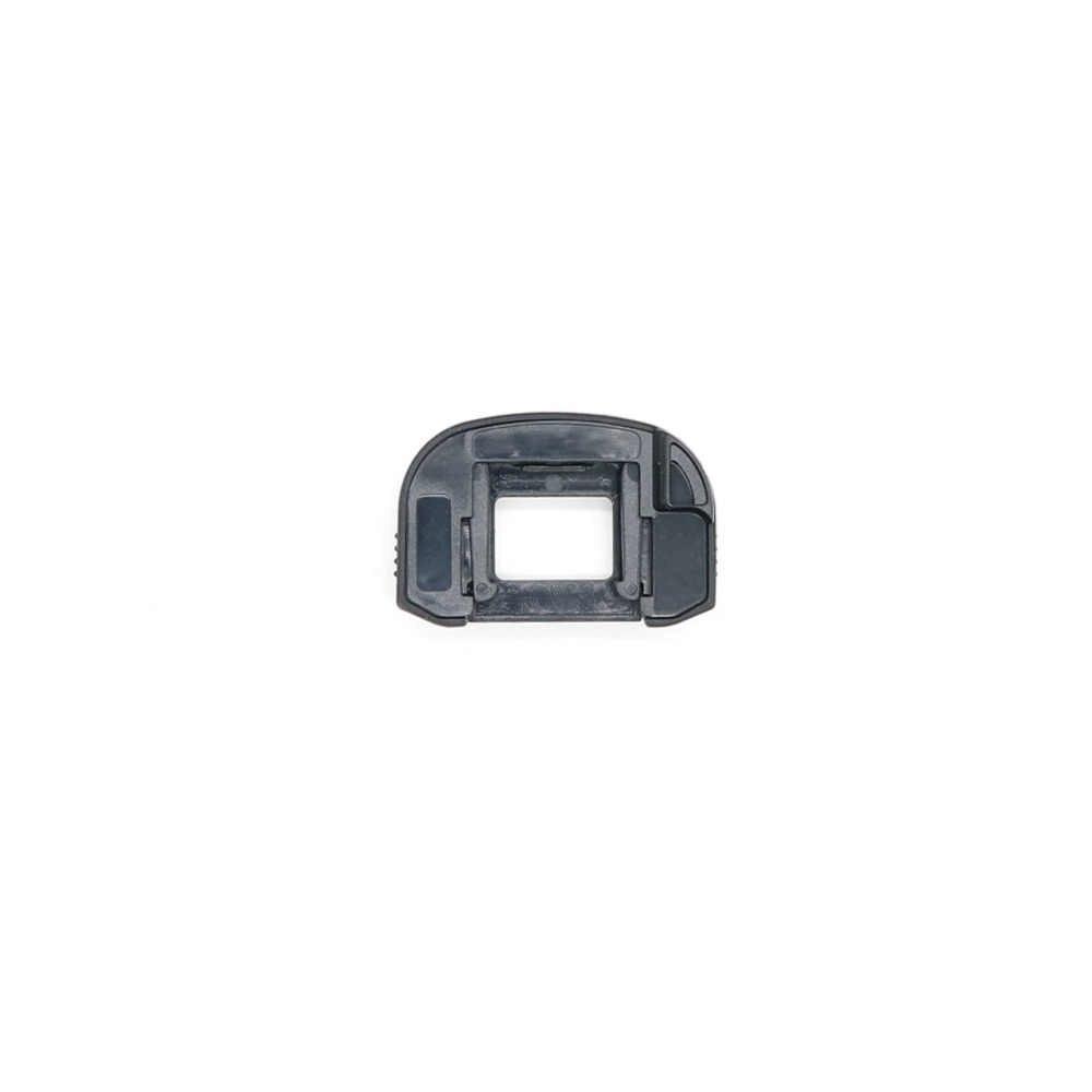 العدسة العين كوب المطاط فنجان العين EG كاميرا عيون التصحيح كأس العين لكانون EOS 1D X 1Ds 5D مارك الثالث IV 7D
