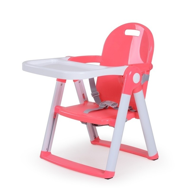 Vestiti Bambina Armchair Cocuk Balkon Sandalyeler Child Baby silla Cadeira Kids Furniture Fauteuil Enfant Children Chair