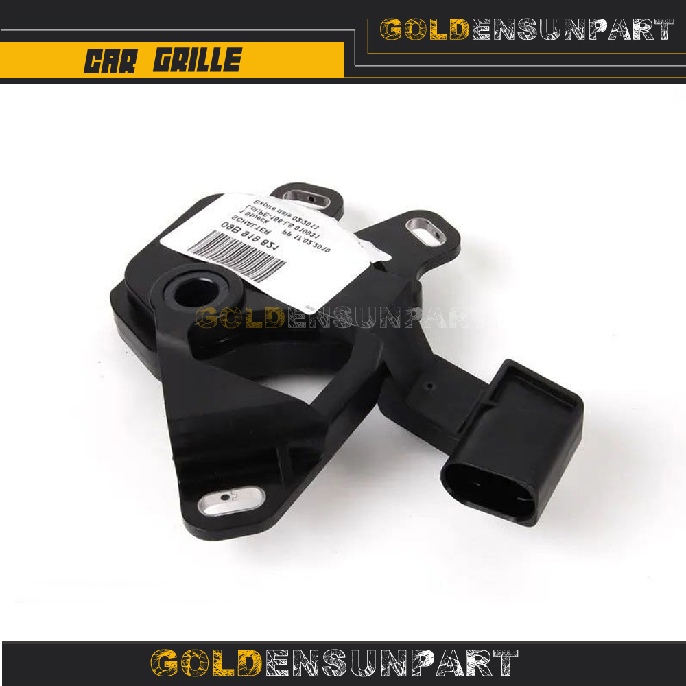 remanufactured transmission neutral safety switch for jaguar land rover volkswagen 09b919821 [ 1000 x 1000 Pixel ]