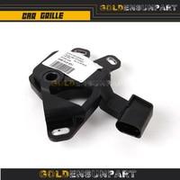 Remanufactured Transmission Neutral Safety Switch For Jaguar Land Rover Volkswagen 09B919821