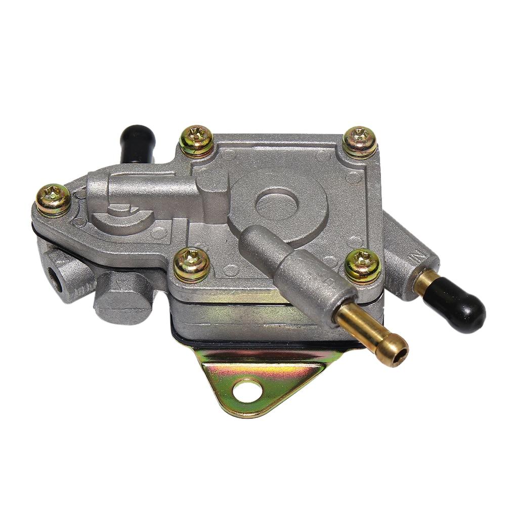 small resolution of rhino 660 fuel filter location