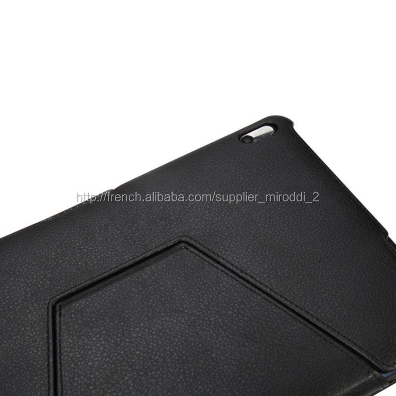 FCLNA7603(1)