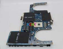 CN-0THTXT 0THTXT THTXT REV:1.0 QBR00 LA-8341P for Dell Alienware M17X R4 PC Laptop Motherboard Tested & Working Perfect охлаждение для компьютера for dell dell alienware m17x m17x r4 yhp1p 0yhp1p cn 0yhp1p m17xr4