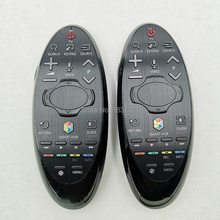used original remote control BN94-07553A BN59-01182D for samsung Smart UHD  LED TV c08587f45f5da