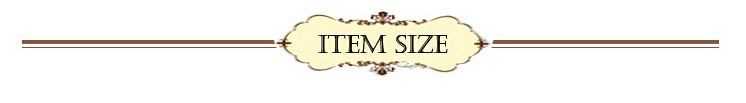 3size
