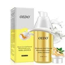 OEDO Face Liquid Cream Face Anti Aging White Hyaluronic Acid