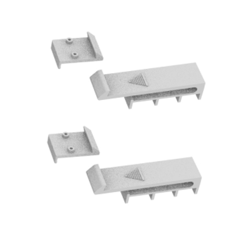 Volantex Ranger 2000 V757-8 / ForPhoenix V2 759-2 RC Airplane Spare Part Main Wing Connective Parts